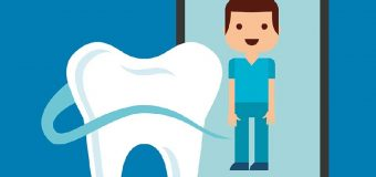 How You Can Manage Dental Marketing Campaigns