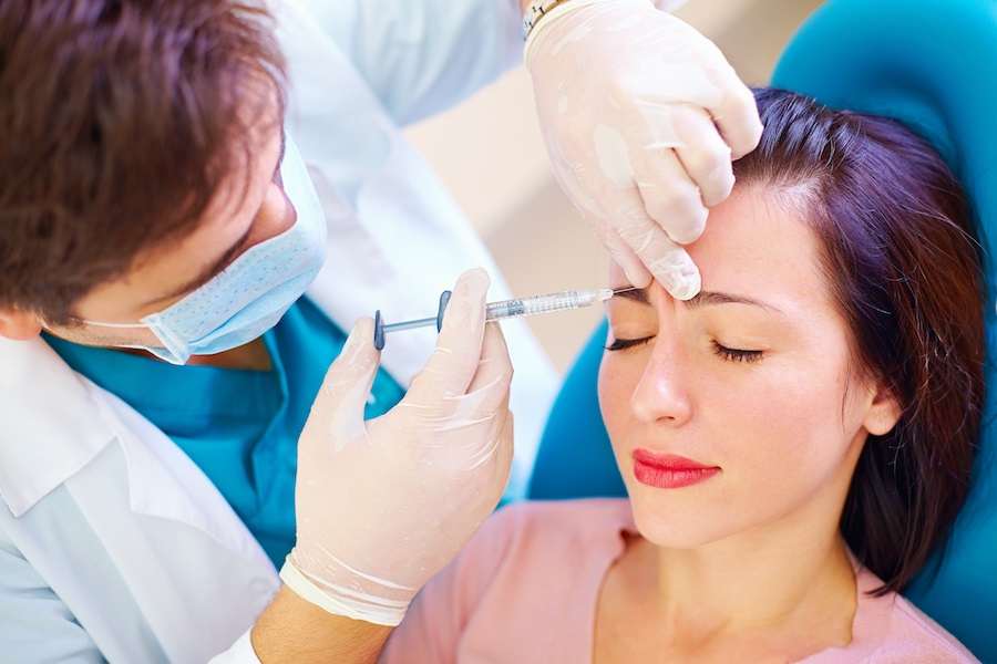 Dental Lasers And Plastic Surgery: 5 Benefits