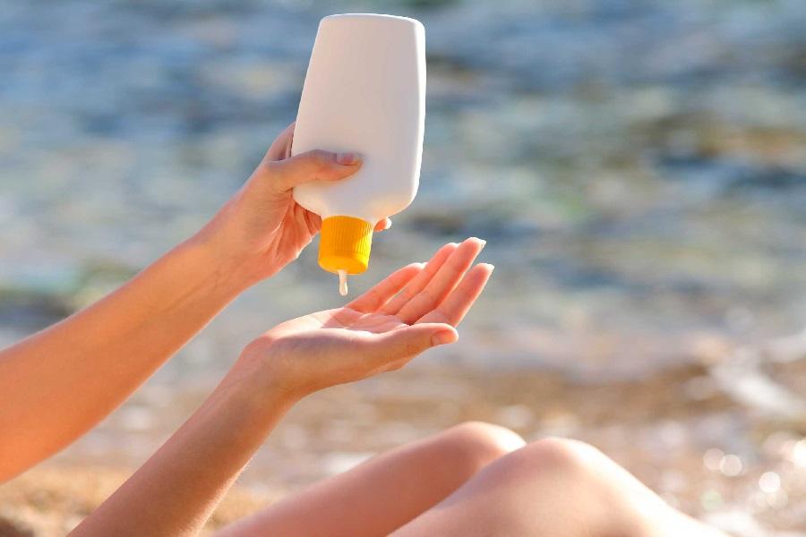 Necessity of Proper Skincare Regime Publish Summer time Damage