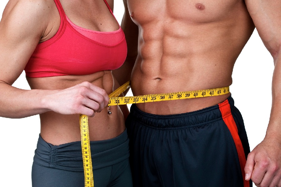 The Key To My Weight Reduction – You Are Able To Slim Down Too!