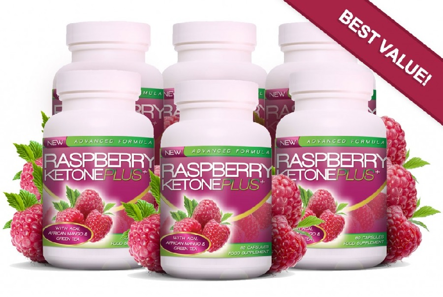Raspberry Ketones Will Let You To Shed Weight Rapidly