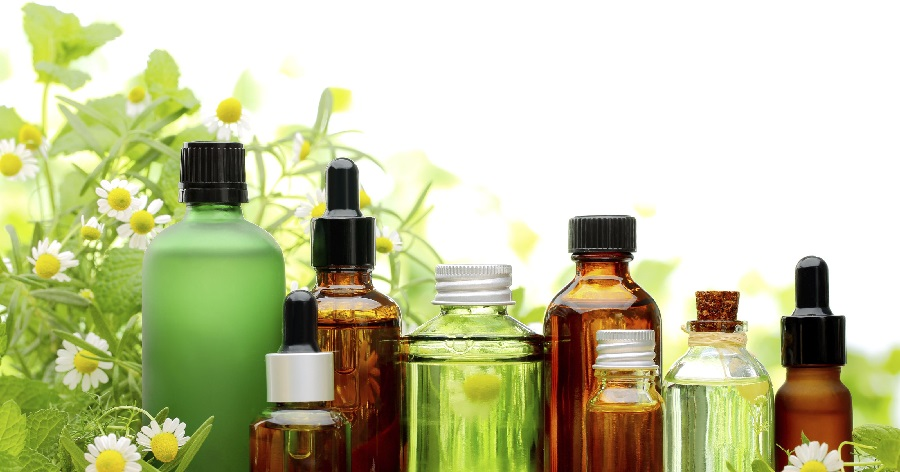 Essential Oils: For Perfect Wellness and Health Standards