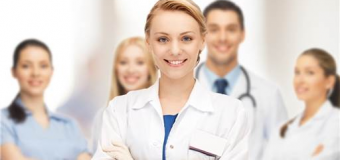 Senior Care Franchises Opportunity in Fresno, California: A Rewarding Opportunity for Nurses