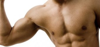 Shed fat with Clenbuterol