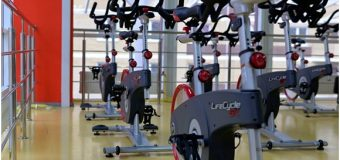 Finding The Right Gym For You