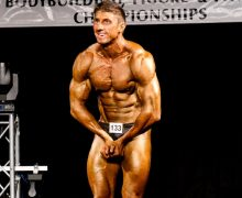 The Best Ways To Expand And Construct Muscle Mass – Tips For Skinny Hard Gainers