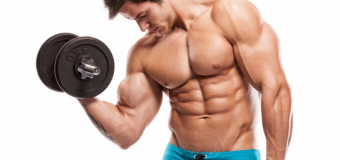 What to Do If There Was No Muscular Gain