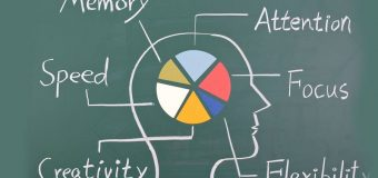 Effective Ways to Improve Your Brain's Performance