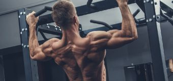 The Fastest Trick to Gain Muscle Mass