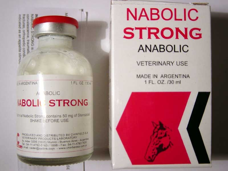 an overview of anabolic steroids Anabolic steroids are synthetic substances that relate to testosterone these chemical substances exist in more than 100 forms, according to the center for substance abuse research  these steroids are available in creams and gels, capsules, tablets, and via an injectable solution.