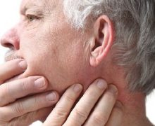 Can You Use Exercises for TMJ Pain Relief?