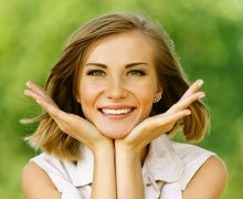 Reasons Celebrities Go Through Dermal Filler Treatment?