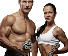 Glimpse about use of steroid