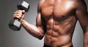 Buy the steroids from the trustworthy seller available online