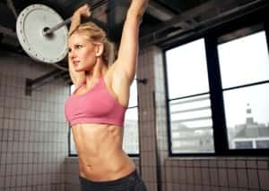 Easy process of losing weight by using Clenbuterol