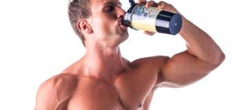 Gaining Comprehensive Information on Power Enhancing Supplements