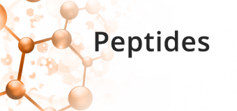 Commonly Asked Questions About Peptides