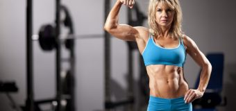 How Oat based Supplements can Help You Gain Muscles