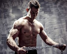 How Effective Are Steroid Alternatives For Your Fitness Goals? List Of The Top Ones!