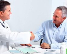 Erectile Dysfunction – Caring and Treatment