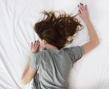 Get It Right: You'll Be Sleeping Better With These Tips