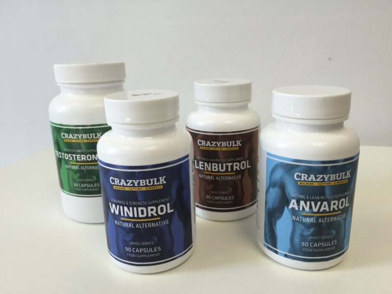 Oxandrolone – Another Name for Anavar is Used to Improve Performance and Physique