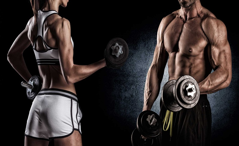 Unique Qualities of Clenbuterol and Its Positive Effects