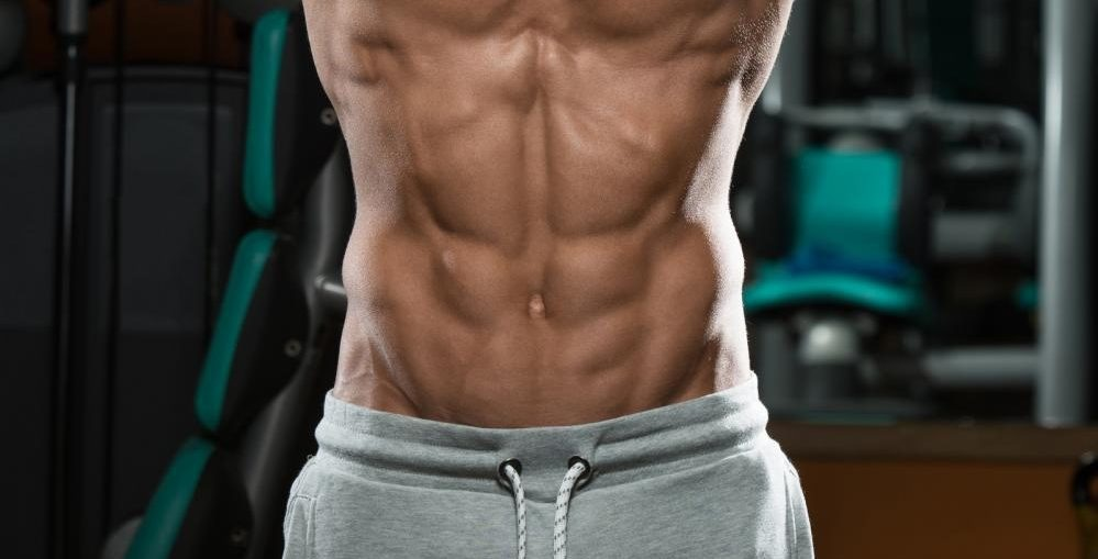 Dianabol (or Methandienone) – A Popular Choice among Body-Builders