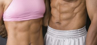 Numerous positive qualities of Clenbuterol make it prevalent