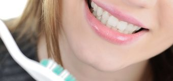 Tips for Removing Teeth Stains