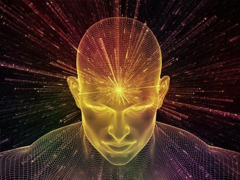 Plain yet Powerful Steps to Increasing Brain Power