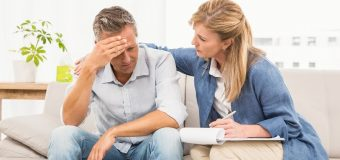 Things to look for when selecting a drug rehab center