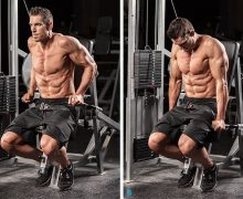 Clenbuterol – How does it help?