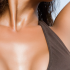 What to Expect from Your Breast Reduction Surgery Recovery