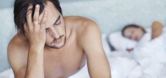 Buy Effective Levitra Generika and Solve Your Erectile Dysfunction Issues