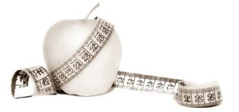 The Low Down on Lose Weight Revealed