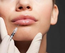 First Time Getting Anti-Wrinkle Injections? Here's What You Need To Know