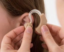 Audiology Centre West: A Hearing Centre you can Trust