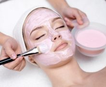 5 Main Types Of Facial Masks To Benefit Various Types Of Skin