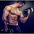 Importance of Injectable Sustanon Testosterones