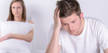 Treat Erectile Dysfunction With High Performance And Affordable Online Medicine