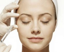 6 Tips for Making Your Botox Results Last Longer