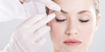 How To Choose the Best Surgeon for Your Eyelid Surgery