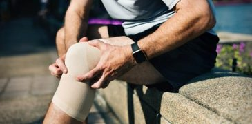 The Different Types of Knee Replacement Surgery Explained