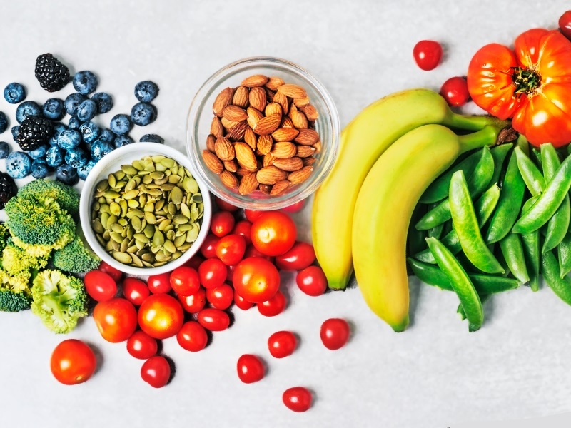 Proper nutrition is the key to lose weight in a healthier way: know more here!