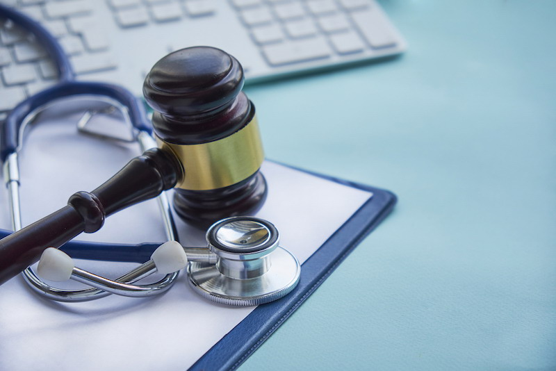 Do Locums Pay Their Own Medical Malpractice Insurance?