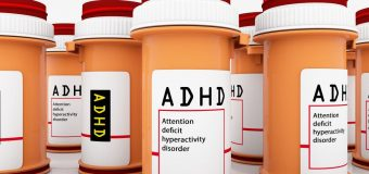 Options For ADHD Treatment