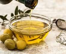 4 Benefits of Used Oil Recycling and How to Dispose Of Used Cooking Oil