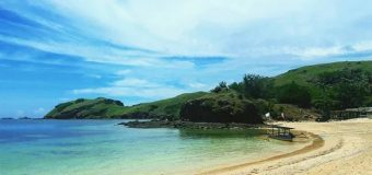 6 Things To Do in Mandalika