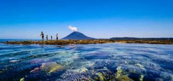 5 Things to Do In Bunaken Island, Greatest Guides for You